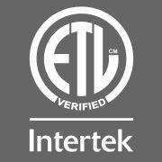 What is ETL Verification