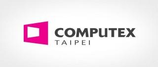 Computex 2019 Wrap Up