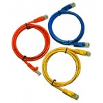 PowerMAX Patch Cords