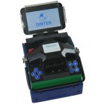 DINTEK Optical Fusion Splicer