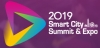 2020 SMART CITY SUMMIT & EXPO - Hall 2